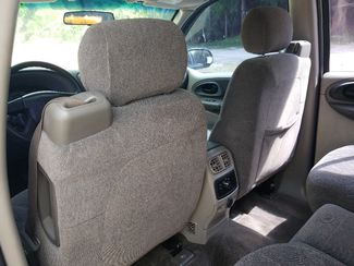 2004 Chevrolet TrailBlazer LS Dunnellon, FL 16