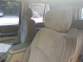 2004 Chevrolet TrailBlazer LS Dunnellon, FL 10