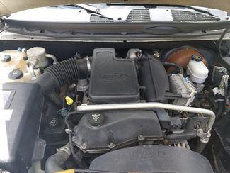 2004 Chevrolet TrailBlazer LS Dunnellon, FL 24