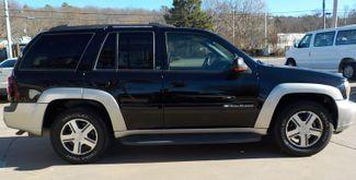 2004 Chevrolet TrailBlazer LT Fayetteville , Arkansas 3