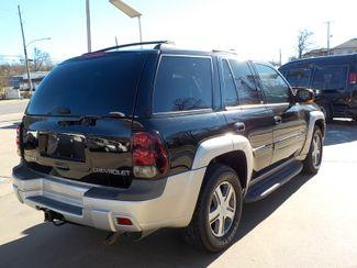 2004 Chevrolet TrailBlazer LT Fayetteville , Arkansas 4