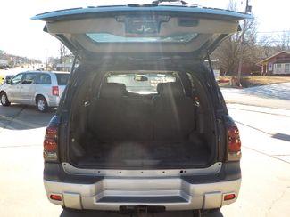 2004 Chevrolet TrailBlazer LT Fayetteville , Arkansas 6