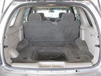 2004 Chevrolet TrailBlazer LS Gardena, California 11