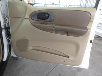 2004 Chevrolet TrailBlazer LS Gardena, California 13