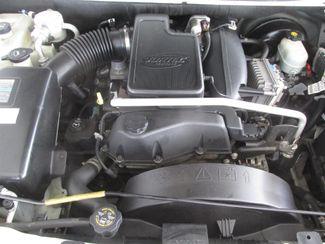 2004 Chevrolet TrailBlazer LS Gardena, California 15