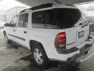 2004 Chevrolet TrailBlazer EXT LS Gardena, California 1