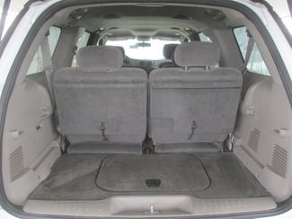 2004 Chevrolet TrailBlazer EXT LS Gardena, California 11