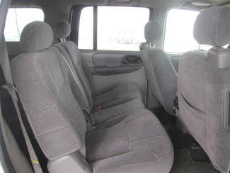 2004 Chevrolet TrailBlazer EXT LS Gardena, California 12