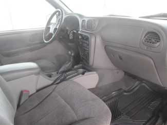 2004 Chevrolet TrailBlazer EXT LS Gardena, California 8