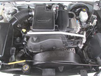 2004 Chevrolet TrailBlazer EXT LS Gardena, California 15