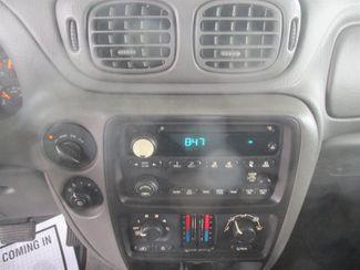 2004 Chevrolet TrailBlazer EXT LS Gardena, California 6