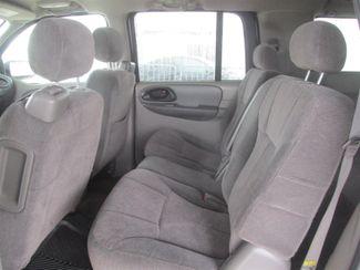 2004 Chevrolet TrailBlazer EXT LS Gardena, California 10