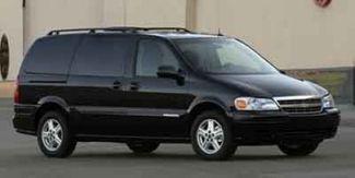 2004 Chevrolet Venture LS in Tomball, TX 77375