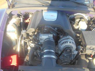 2004 Chevrolet SSR LS Blanchard, Oklahoma 13