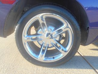 2004 Chevrolet SSR LS Blanchard, Oklahoma 11