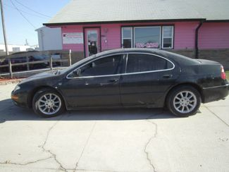 2004 Chrysler 300M   city NE  JS Auto Sales  in Fremont, NE