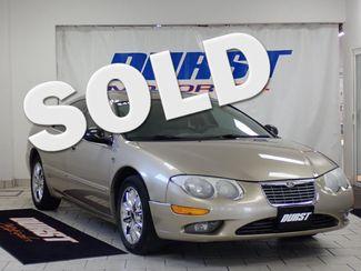 2004 Chrysler 300M Base Lincoln, Nebraska