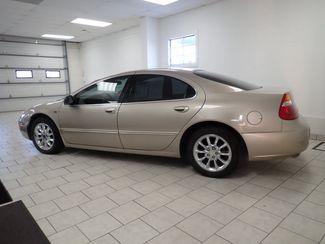 2004 Chrysler 300M Base Lincoln, Nebraska 1