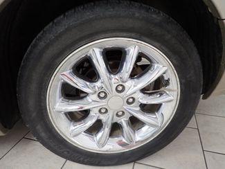 2004 Chrysler 300M Base Lincoln, Nebraska 2