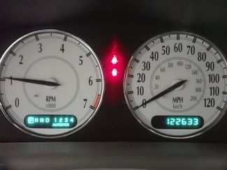 2004 Chrysler 300M Base Lincoln, Nebraska 7