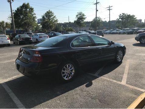 2004 Chrysler 300M Platinum Series | Myrtle Beach, South Carolina | Hudson Auto Sales in Myrtle Beach, South Carolina