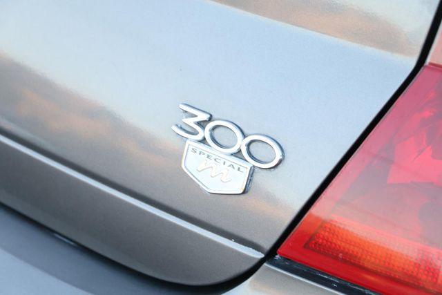 2004 Chrysler 300M Special Santa Clarita, CA 25