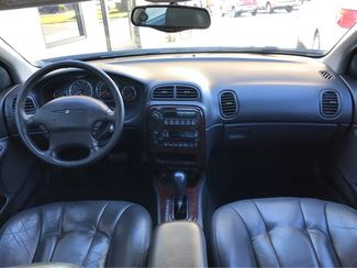 2004 Chrysler Concorde LXi Imports and More Inc  in Lenoir City, TN