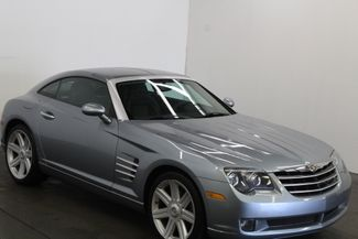 2004 Chrysler Crossfire in Cincinnati, OH 45240