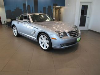 2004 Chrysler Crossfire in Indianapolis, IN 46254