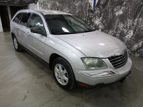 2004 Chrysler Pacifica  in Dickinson, ND