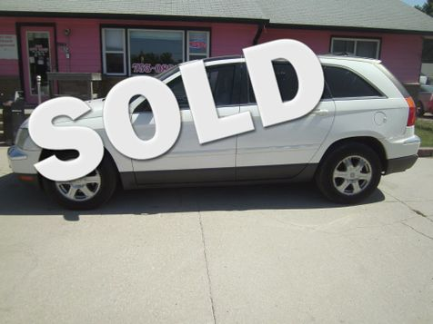 2004 Chrysler Pacifica  in Fremont, NE