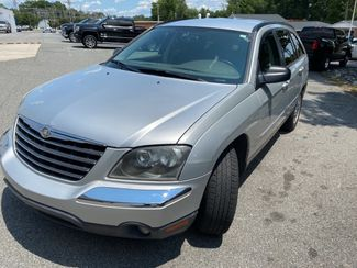 2004 Chrysler Pacifica Base in Kernersville, NC 27284