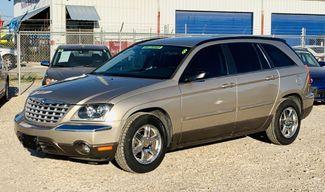 2004 Chrysler Pacifica in San Antonio, TX 78238