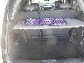 2004 Chrysler PT Cruiser GT Gardena, California 10
