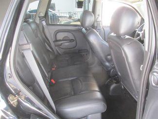 2004 Chrysler PT Cruiser GT Gardena, California 11