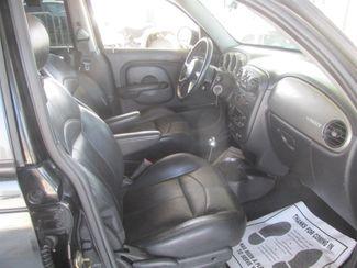 2004 Chrysler PT Cruiser GT Gardena, California 12
