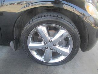 2004 Chrysler PT Cruiser GT Gardena, California 13