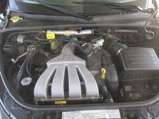 2004 Chrysler PT Cruiser GT Gardena, California 14