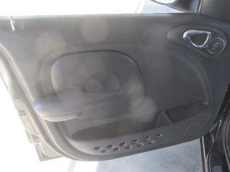 2004 Chrysler PT Cruiser GT Gardena, California 4