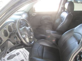 2004 Chrysler PT Cruiser GT Gardena, California 5