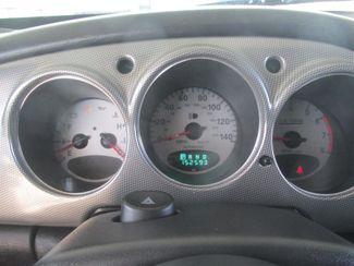 2004 Chrysler PT Cruiser GT Gardena, California 6