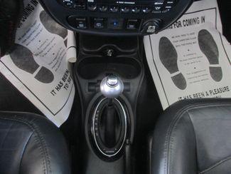2004 Chrysler PT Cruiser GT Gardena, California 8