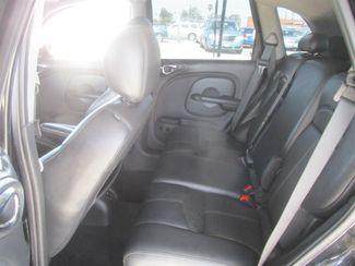 2004 Chrysler PT Cruiser GT Gardena, California 9
