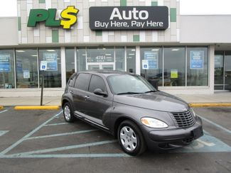2004 Chrysler PT Cruiser in Indianapolis, IN 46254