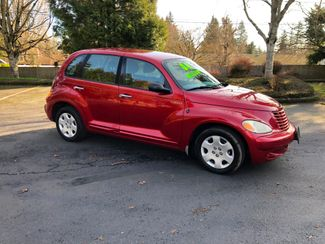 2004 Chrysler PT Cruiser in Portland, OR 97230