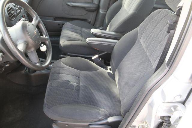 2004 Chrysler PT Cruiser Santa Clarita, CA 13