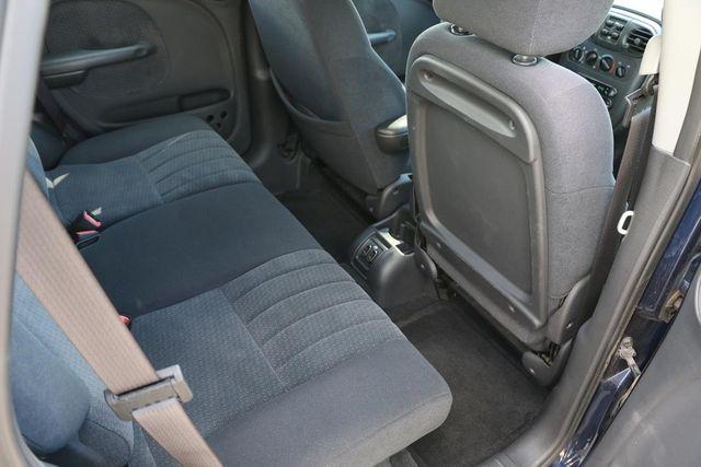 2004 Chrysler PT Cruiser Santa Clarita, CA 16