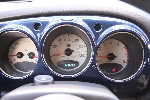 2004 Chrysler PT Cruiser Santa Clarita, CA 18