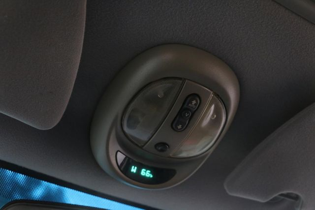 2004 Chrysler PT Cruiser Limited Santa Clarita, CA 25