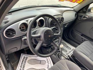 2004 Chrysler PT Base  city IN  Downtown Motor Sales  in Hebron, IN
